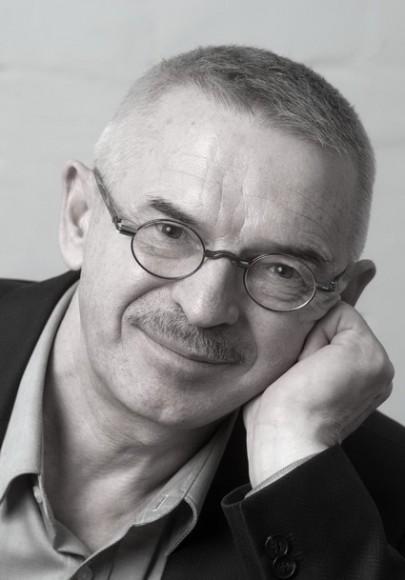 Качанов