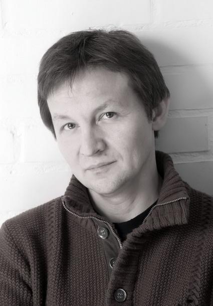 Копия Коручеков