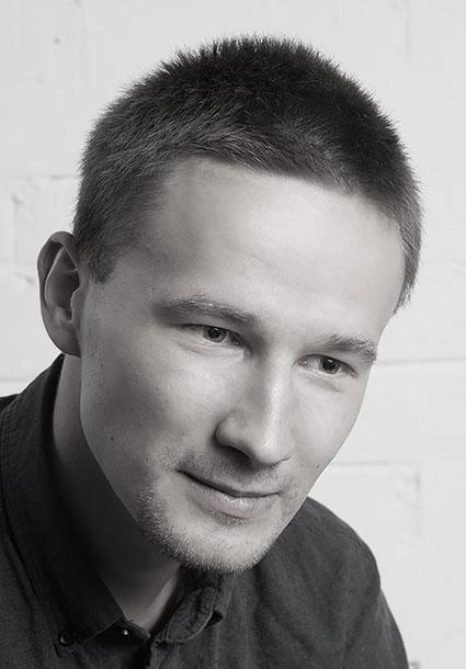 a_ank_actor_425_610_isachenkov