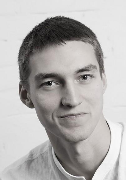 a_ank_actor_425_610_matveev