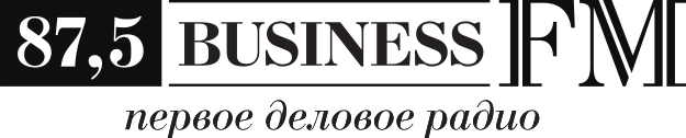 Информационный спонсор Business FM