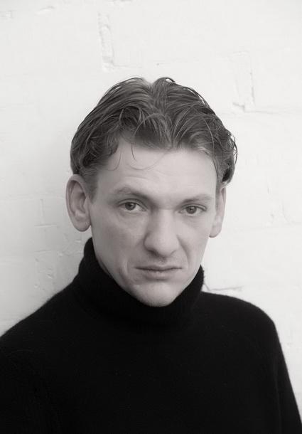 Вертков (1)