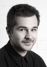 a_ank_actor_425_610_nikolaev