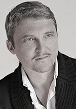 Алексей Литвинов, директор
